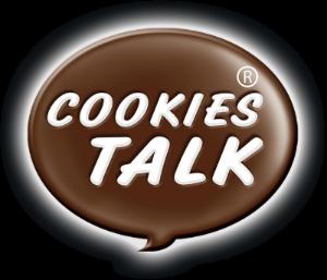 CookiesTalk®.com
