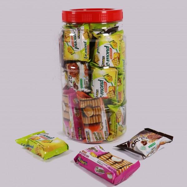 assorted-bottle-12-kind-30-packs