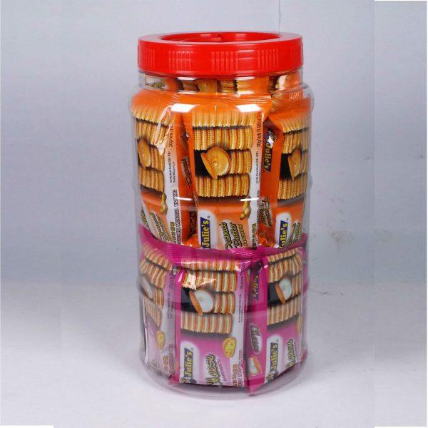 Cheese-peanut-sandwich-bottle