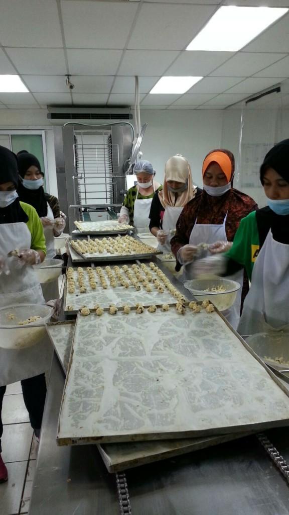 cookies-talk-factory-process