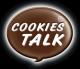 cookiestalk.com